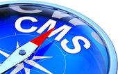 CMS-Kompass