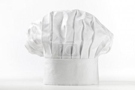 Chef hat or toque