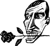 Illustration of Cassanova