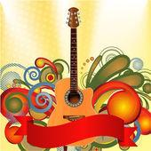Whimsical Music Theme