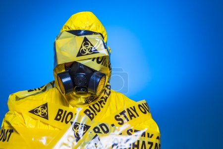 Épidémie d'Ebola