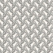 Seamless  background pattern Vector illustration