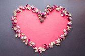 Valentinky srdce