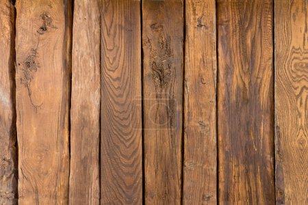 Foto de Vieja madera de textura - Imagen libre de derechos