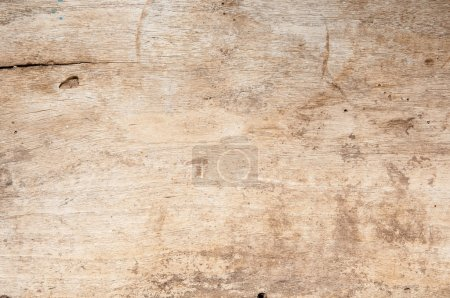 Wood texture or backgrounds