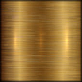 Vector abstract brushed metal texture background