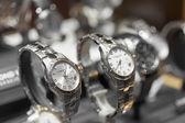Wristwatch for sale