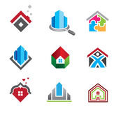 My home online search engine construction real estate
