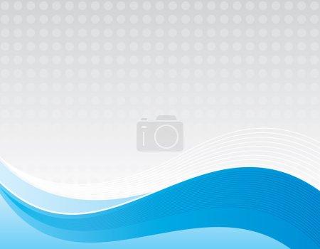 Media-id B35970067