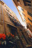 Apartmány cinque terre Itálie