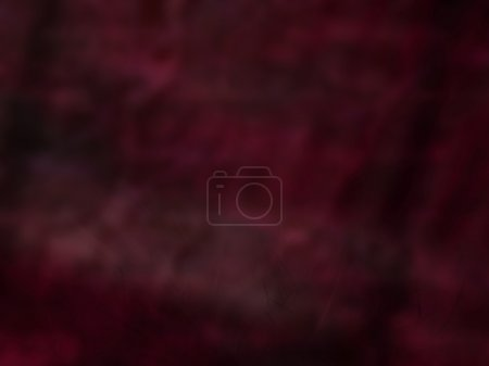 Photo for Purple Abstract - Royalty Free Image