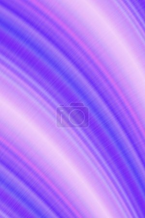 Photo for Pastel Abstract - Royalty Free Image