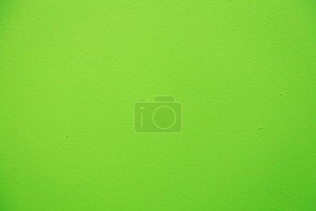Photo pour Fond vert clair pour la conception - image libre de droit