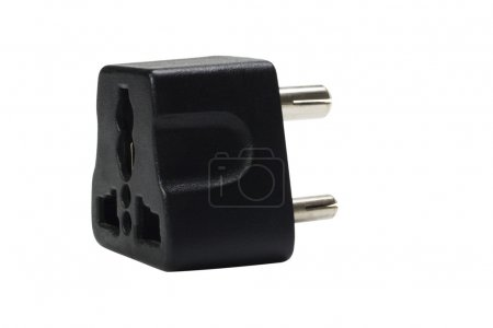 Electrical extension outlet