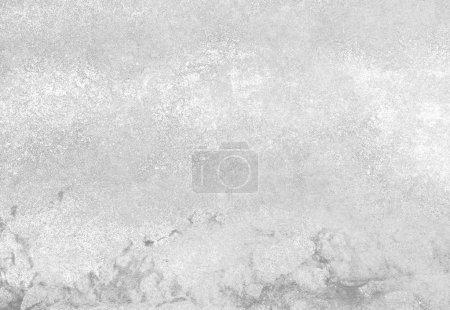 Photo pour Fond noir et blanc avec une texture - image libre de droit