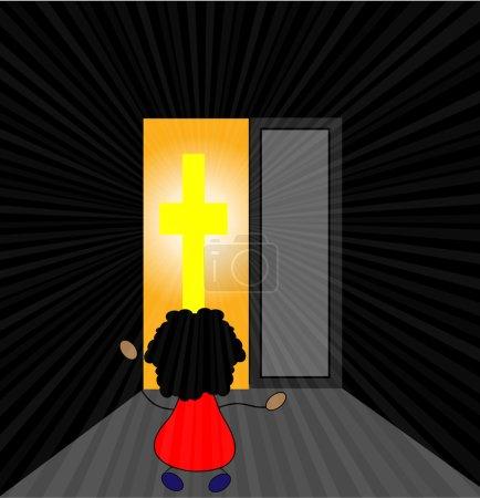 Jesus Light