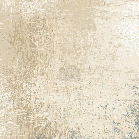 Aged worn texture