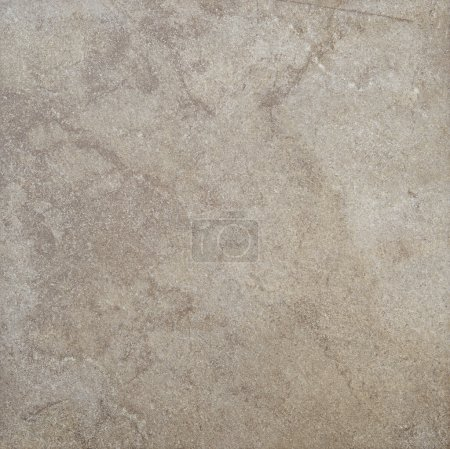 Photo for Marble tile texture background - Royalty Free Image