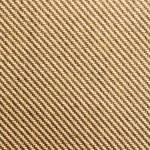 Tweed pattern from vintage amplifier...