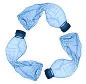 Plastové láhve