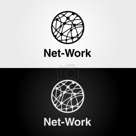 Network Symbol