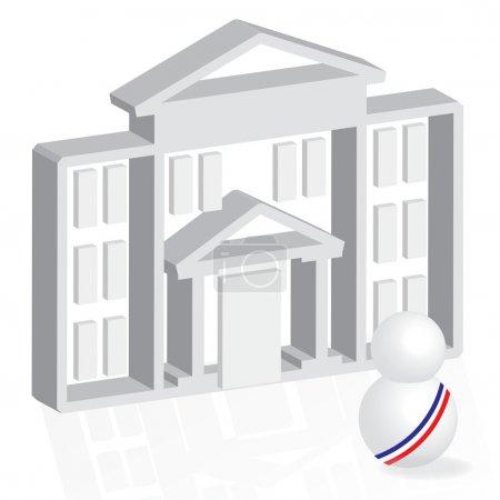 Municipal1