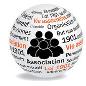 About association