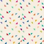 Seamless geometric pattern...
