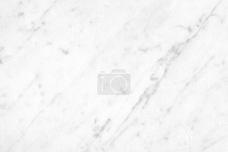 background light abstract texture