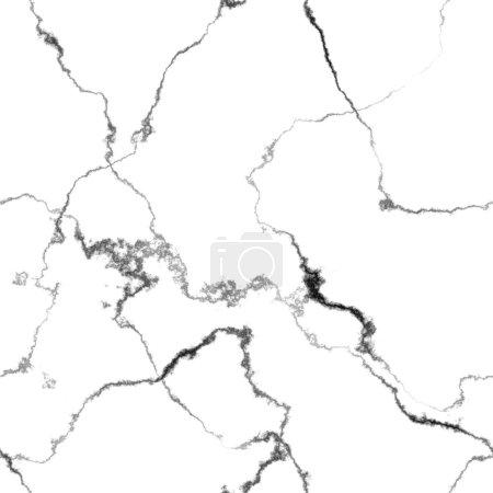 marbre fissures texture transparente hires généré