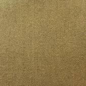 Zlatá látka textury a pozadí