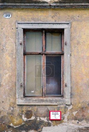 Fenster1310a