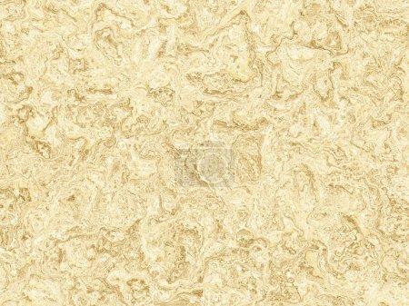 Beige marble stone texture