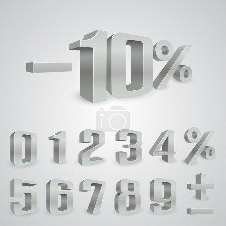 Interest rebate