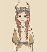Astrologické znamení zvěrokruhu taurus