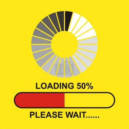 Loading.please wait..