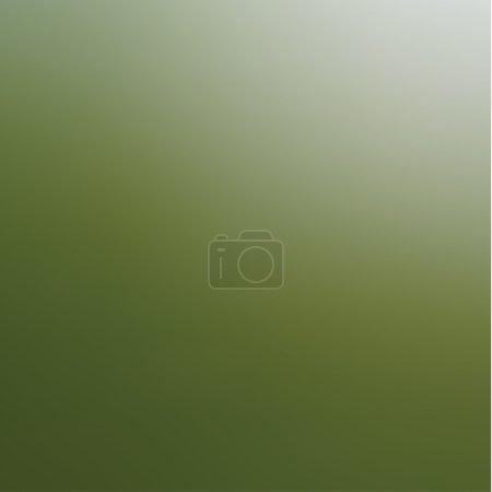 Illustration pour Fond flou vectoriel. Fond coloré dans des couleurs neutres. milieux de conception moderne . - image libre de droit
