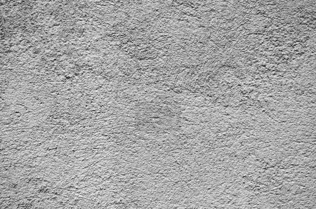 Photo for Gray wall, texture concrete, concrete wall background - Royalty Free Image