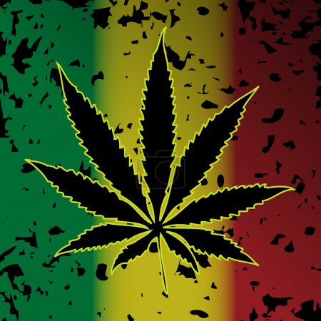 CannabisMarihuana