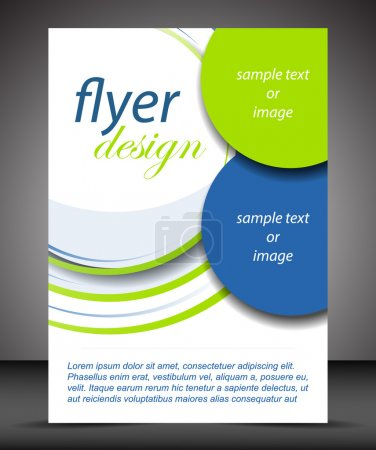 Design for your creative editing, print or publish...