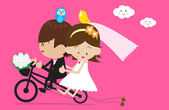 Bride and Groom V2 005