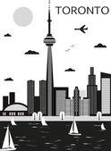 Toronto cityCanada
