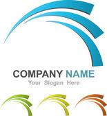 Logo for business