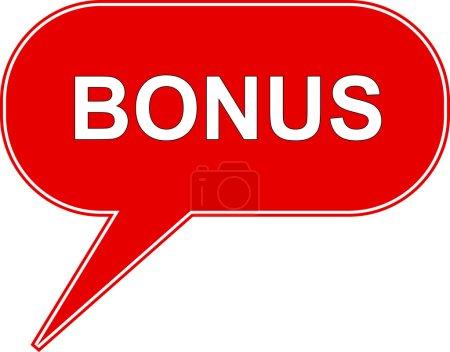 Icon bonus