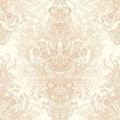 Ročník barokní vzor
