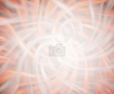 Photo for Colorful abstract background - Royalty Free Image