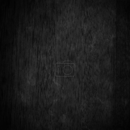 Photo for Wooden texture dramatic light, natural pattern - Royalty Free Image