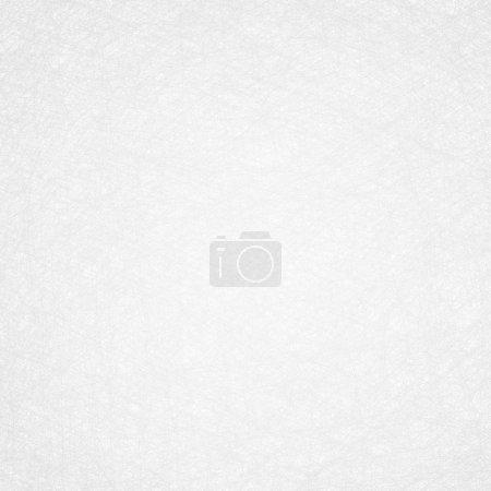 ID de imagen B37511817
