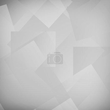 Photo pour Arrière-plan avec vieux parchemin vintage grunge texture de fond - image libre de droit