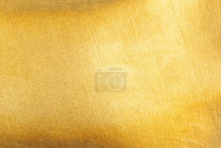 Luxury golden texture...